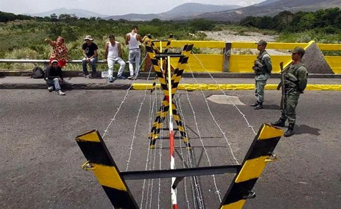 Organización Internacional para Migraciones financiará plan para venezolanos