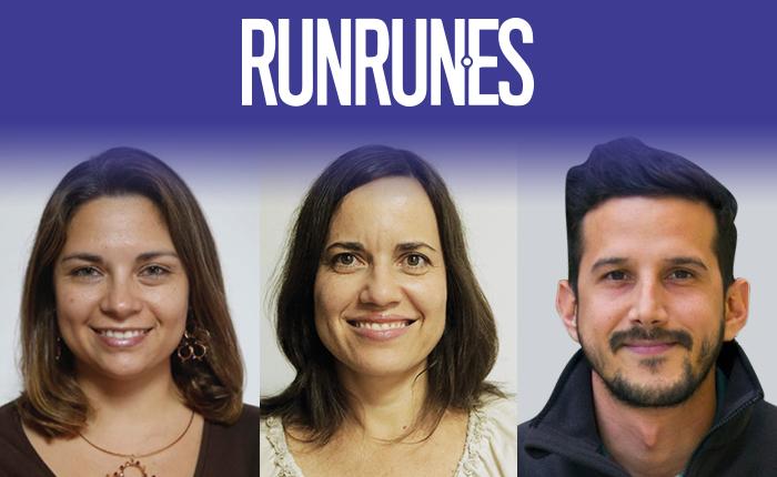 Periodistas de Runrun.es ganadores del premio IPYS 2016 revelan detalles de sus investigaciones