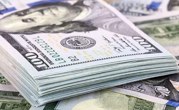 Las 10 noticias económicas más importantes de hoy #27J