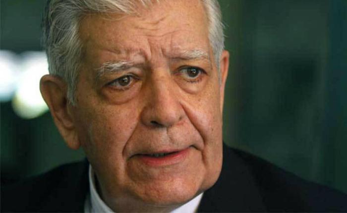 """Arzobispo de Caracas considera que no hacer elecciones pronto """"sería una burla al pueblo"""""""