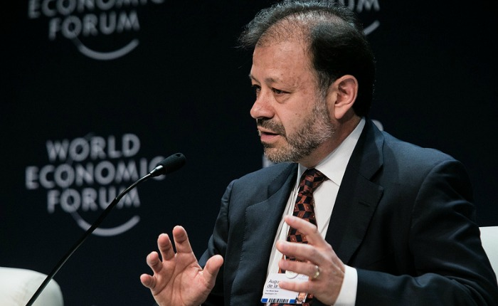 "Banco Mundial: A Venezuela le fue ""pésimo"" porque no supo administrar la bonanza"