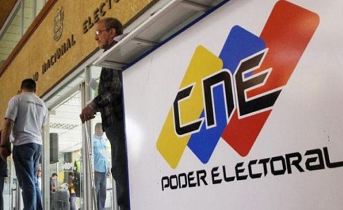 ¿Para qué tenemos un CNE que no quiere hacer elecciones?, por Gustavo Azócar Alcalá