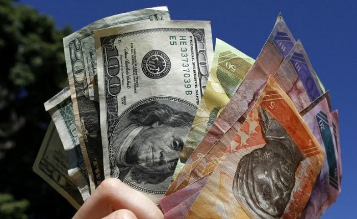 Las 10 noticias económicas más importantes de hoy 29J