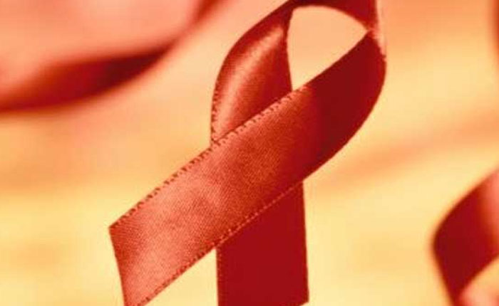 Acción Solidaria alertó sobre escasez de tratamiento contra el VIH en el país