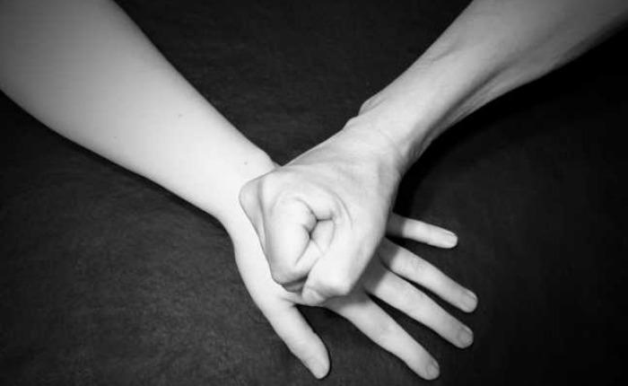 1.180 casos de abuso sexual y aumento de femicidios en lo que va de 2019