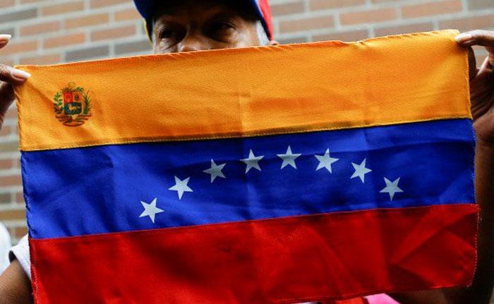 Solicitarán a EEUU revisión de visas de venezolanos sospechosos de corrupción