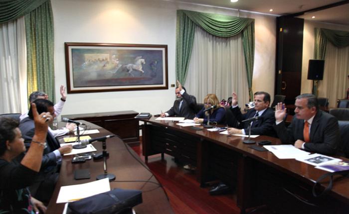 Comisión de Política Interior de la AN elevará a plenaria caso de canibalismo en Politáchira