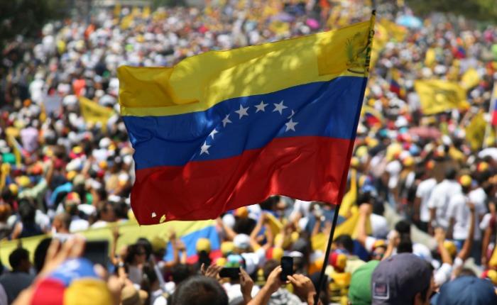 Venezuela no tiene más tiempo para ambivalencias, por José Miguel Vivanco