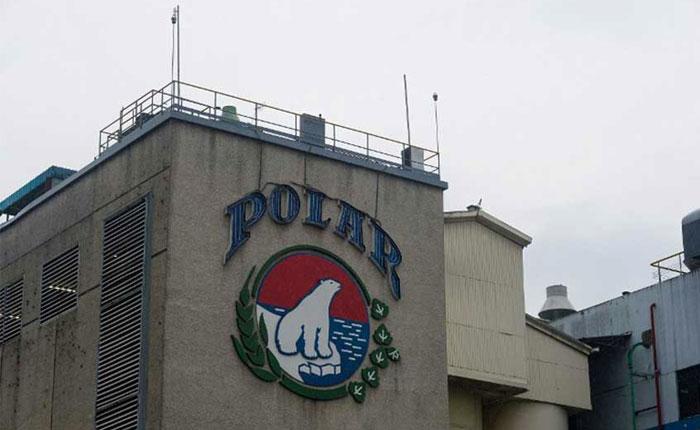 Polar advirtió sobre consecuencias en la empresa tras saqueos en Zulia
