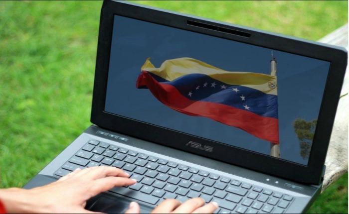 15 ONG denuncian difícil acceso y lentitud de internet en Venezuela