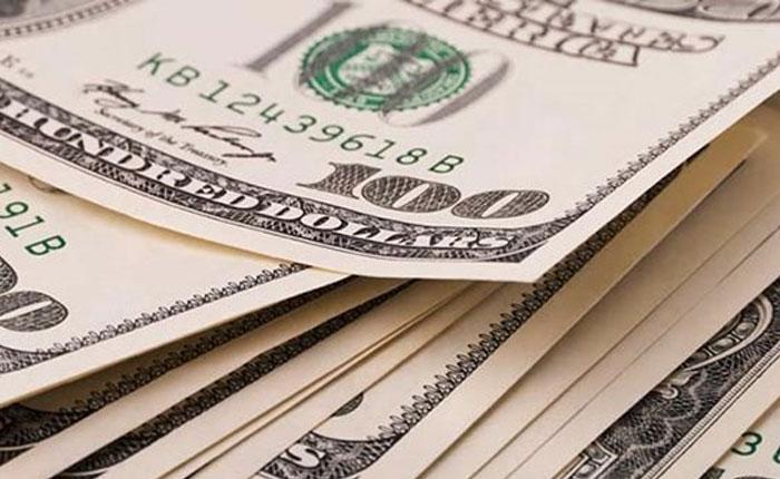 Las 10 noticias económicas más importantes de hoy #4A