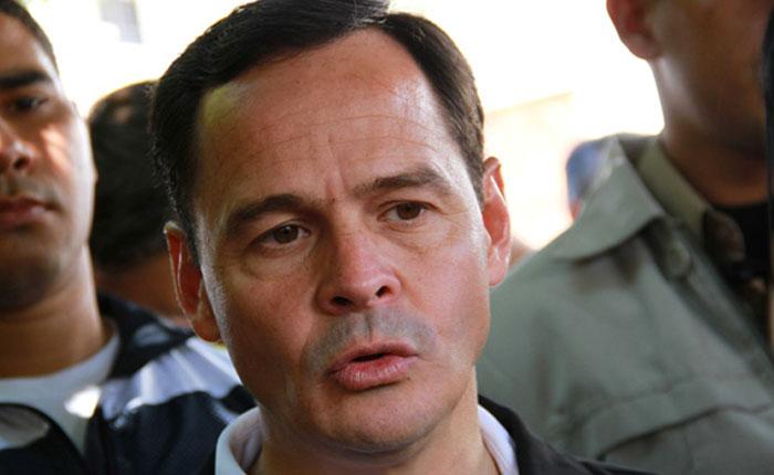 Venezuela solicita a Colombia que permita la salida de repuestos para vehículos