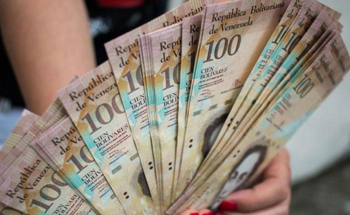 Las 10 noticias económicas más importantes de hoy #29Ago