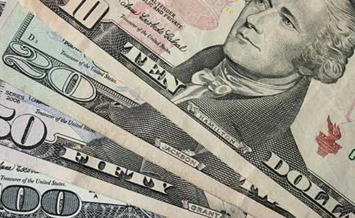 Gobierno manejó a través de fondos paralelos $302 millardos en 12 años