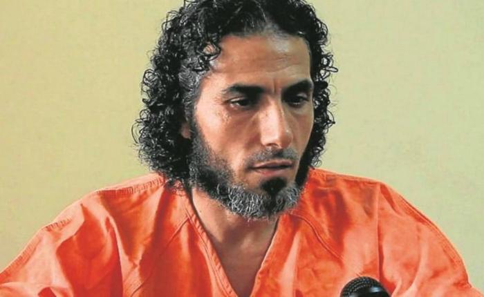Ente de DDHH de Uruguay exige a Venezuela informe sobre exreo de Guantánamo