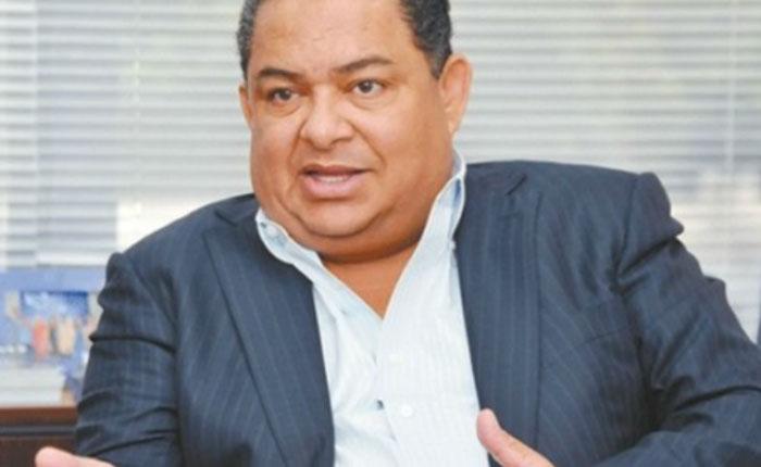 Detienen en República Dominicana a empresario de seguros vinculado a Hugo Chávez