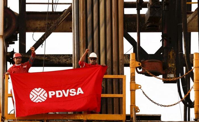 Las 5 noticias petroleras más importantes de hoy #3A