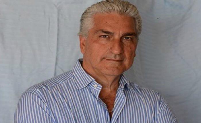 """Chile está haciendo """"todas las gestiones"""" para asistir a Braulio Jatar"""