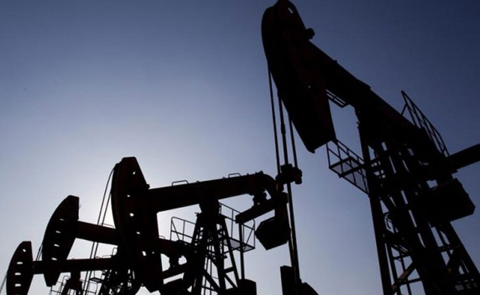 Precio de crudo venezolano cerró la semana en 56,12 dólares