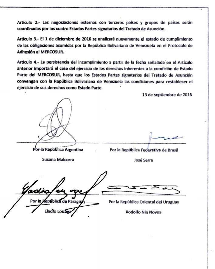 declaracionmercosur3