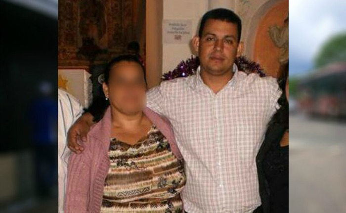 Crímenes con mensajes: bandas venezolanas copian métodos de narcos mexicanos