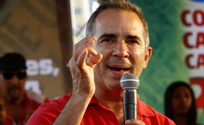 Freddy Bernal, de expolicía y antiguo colaborador de la guerrilla a protector del Táchira