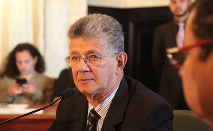 Asamblea Nacional iniciará el 20 de septiembre segundo período de sesiones