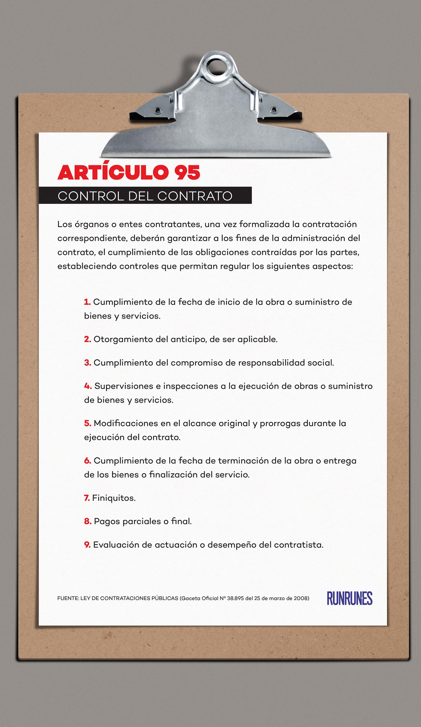 ley-de-contrataciones-publicas-2008-a