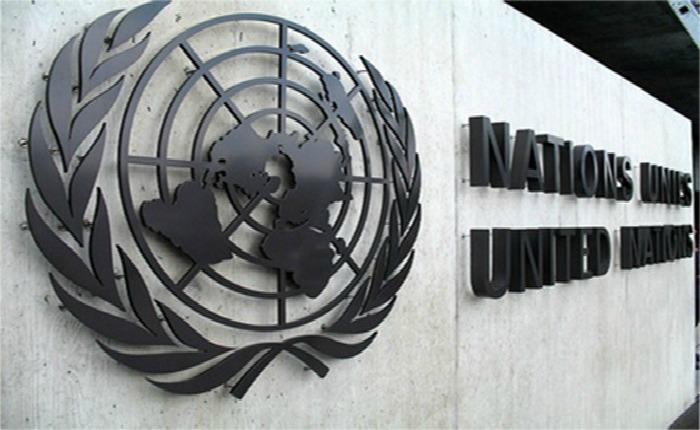 ONU expresó su preocupación por juicios a opositores en Venezuela