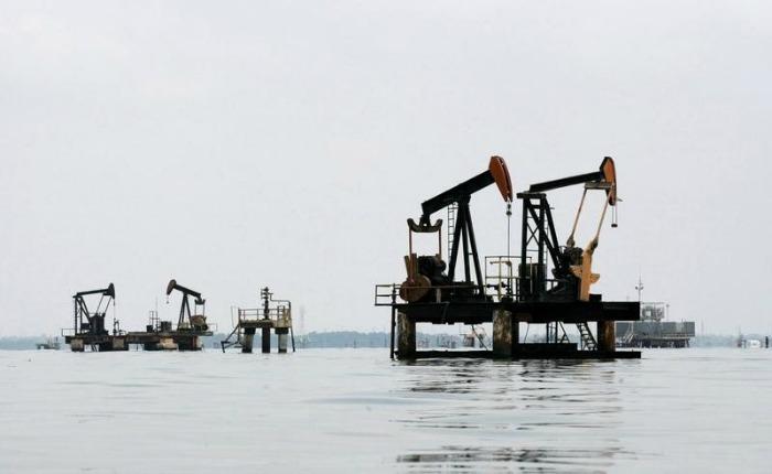 Argelia reemplazará a Venezuela como proveedor de petróleo de Cuba