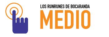 Runrunes Medio