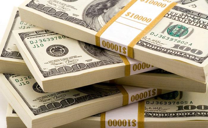 Las 8 noticias económicas más importantes de hoy #16S
