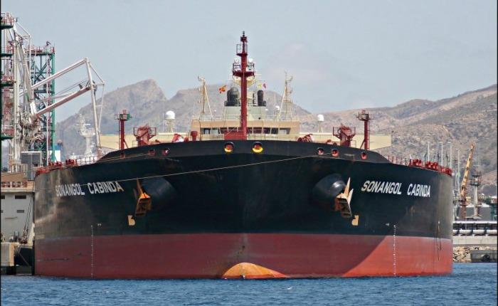 Las 5 noticias petroleras más importantes de hoy #27S