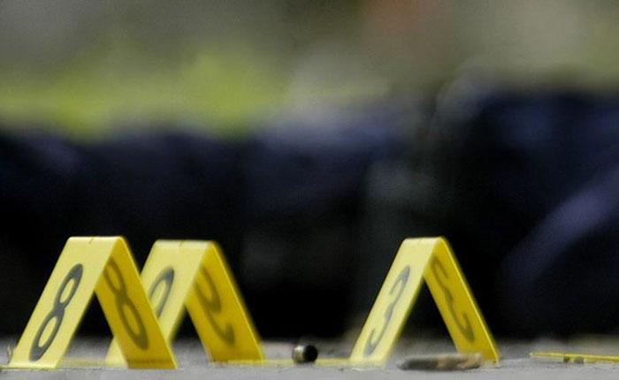 Homicidios, victimización y expansión de la violencia reinan en Mérida durante 2017