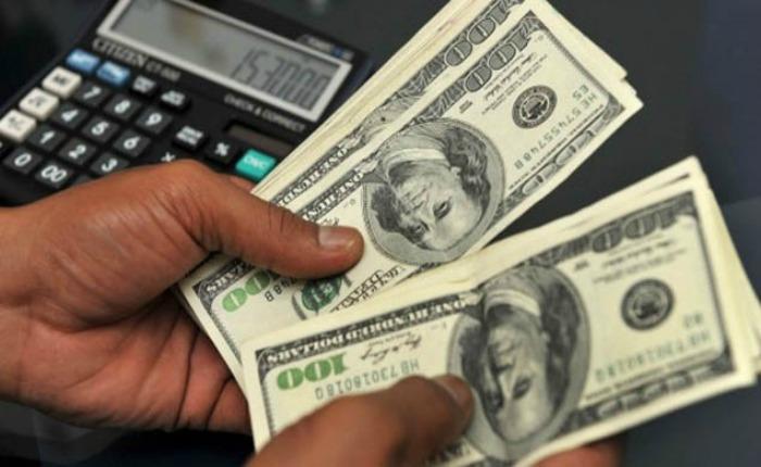 Turistas ya pueden pagar con divisas en Margarita