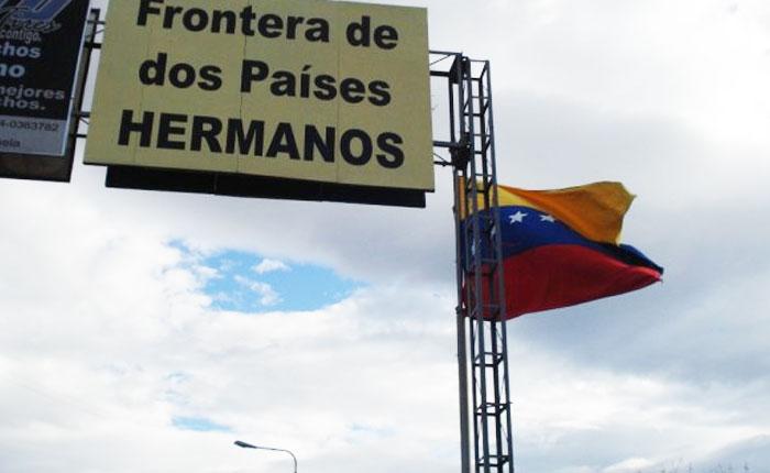 frontera8-1-1