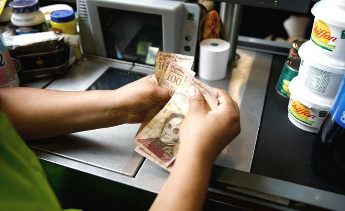 Las 10 noticias económicas más importantes de hoy #22S