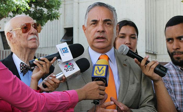 Dirigentes del PSUV  toman arbitrariamente alcaldía de Miranda en Trujillo en colaboración colectivos y GNB