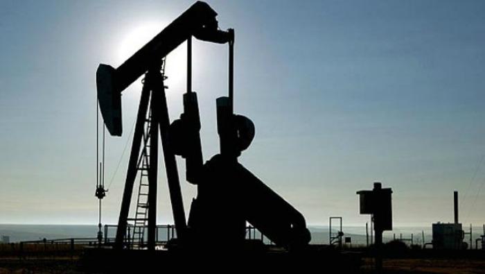 Un Estado dueño del petróleo: la fuente del empobrecimiento de Venezuela, por Alexander Guerrero