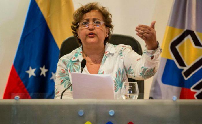 Elecciones regionales se realizarán a finales del primer semestre de 2017