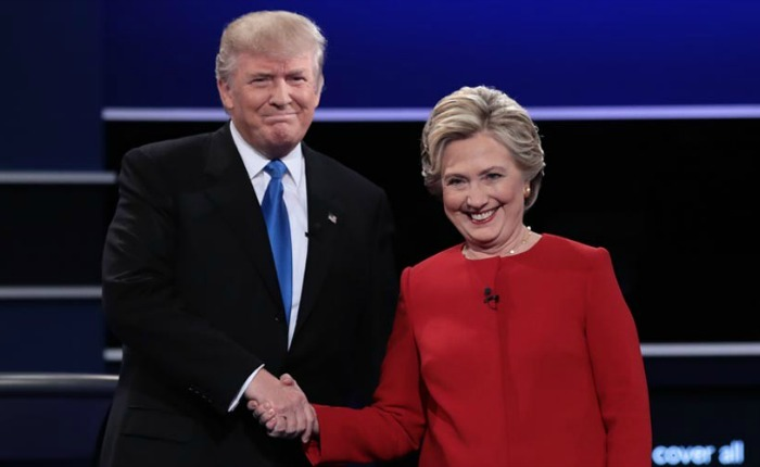 hillary-clinton-donald-trump-debate