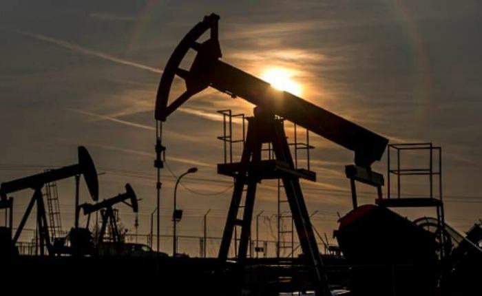OPEP: A 712.000 barriles por día bajó la producción de petróleo