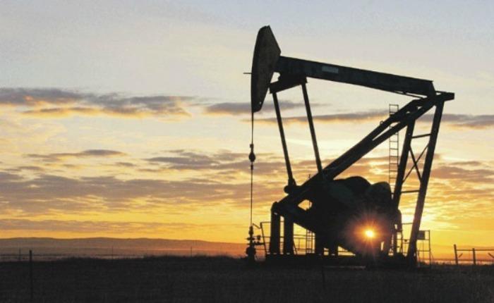 Maduro prende velas en la OPEP, por Cipriano Heredia S.