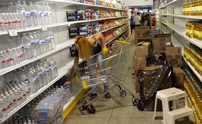 Consecomercio: Vender productos a precios internacionales violenta el Estado de derecho