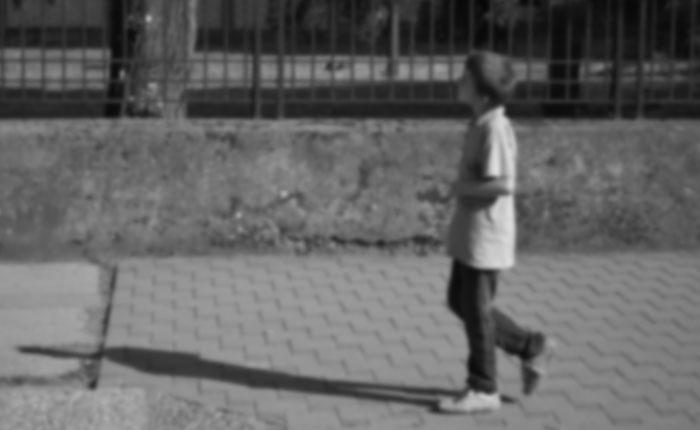 El niño creció, por Elías Pino Iturrieta