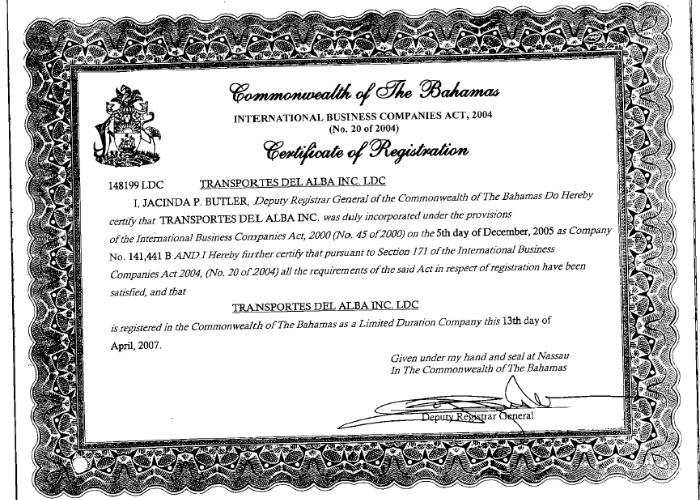 certificado-registro-transalba-2007