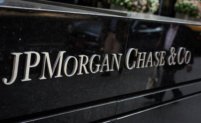 Venezuela evalúa acciones judiciales contra JP Morgan por informe sobre deuda de Pdvsa