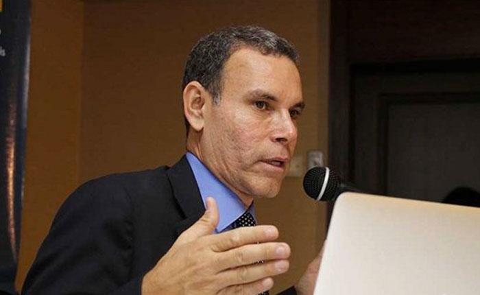 Luis Vicente León: Venezuela vive uno de sus peores episodios políticos