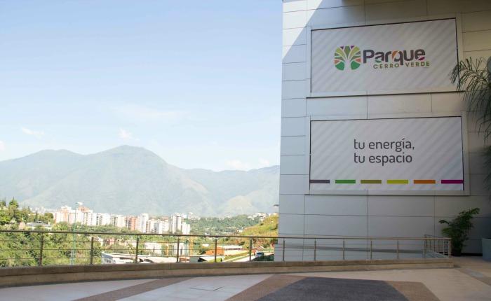 parque-cerro-verde-1
