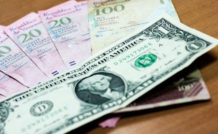 Las 10 noticias económicas más importantes de hoy #16Feb
